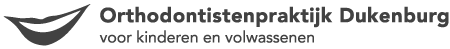 orthodontiepraktijk-dukenburg-logo-grijstint-450px