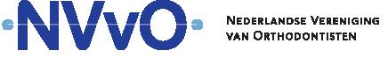 NvvO_logo2019